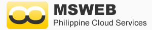 MSWEB Network